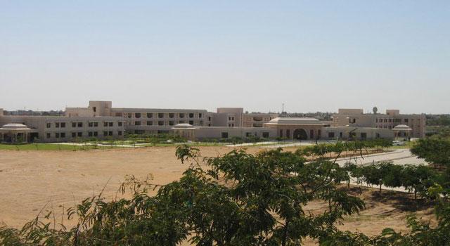 Rukmani Devi birla school jaipur